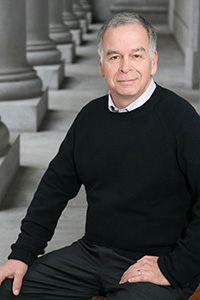 Patrick Kitchin