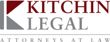 Kitchin Legal