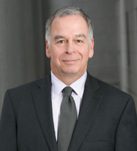 Patrick Kitchin, Employment Law Expert Bay Area CA