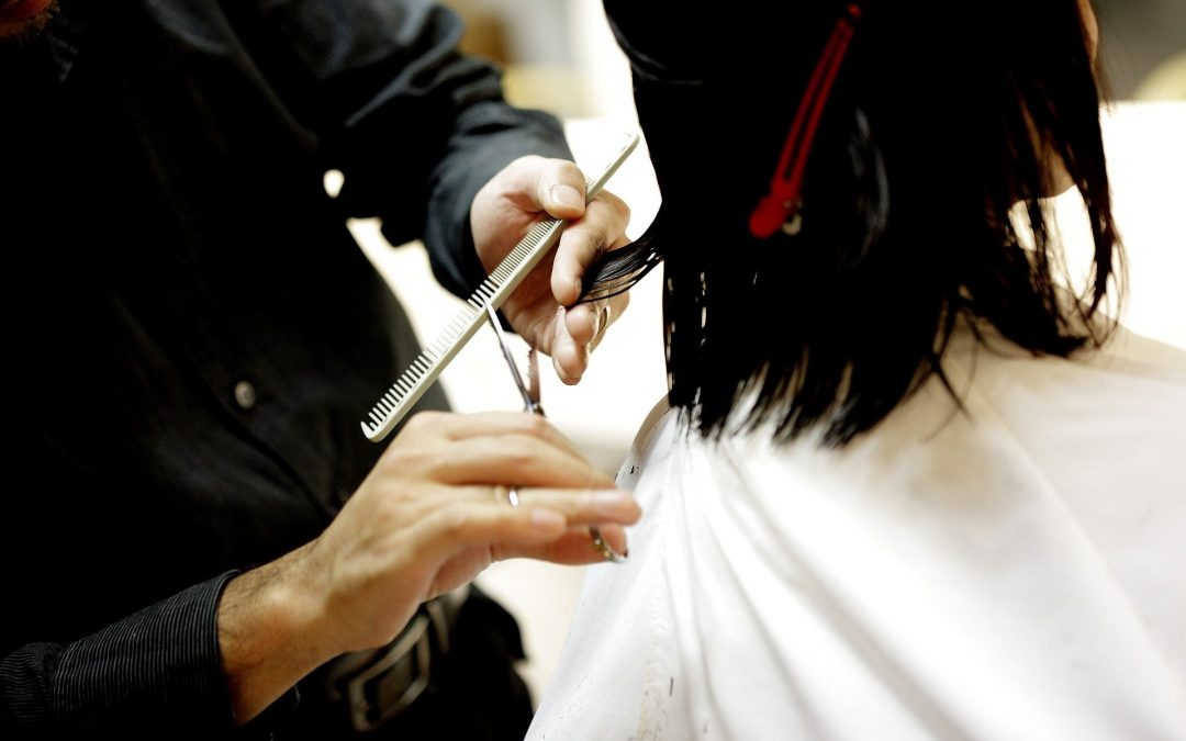 Thousands of Piece Rate Workers in the California Salon Industry Are Owed Unpaid Wages