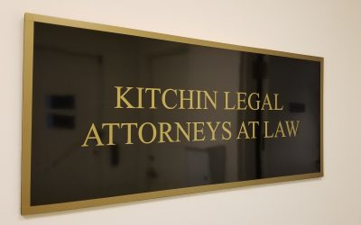 10 Reasons Why You Need an Employment Law Firm's Services