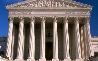 The Civil Litigation Process in California