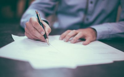 Learn What Could Happen If You Breach an Employment Contract