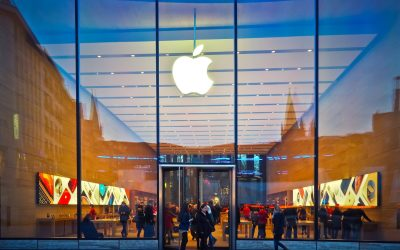 Wages for Off-the-Clock Work for Retail Employees:  Frlekin v. Apple, Inc.